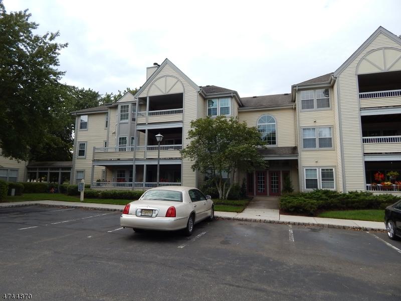 Частный односемейный дом для того Аренда на 120 Acadia Ct, 2 West Windsor, Нью-Джерси 08540 Соединенные Штаты