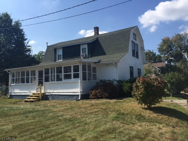 Single Family Home for Rent at Address Not Available Pompton Lakes, New Jersey 07442 United States