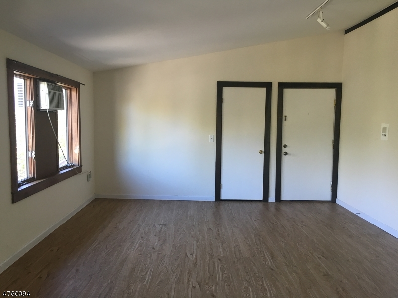 Single Family Home for Rent at 16 Walling Ave Unit 302 Sussex, New Jersey 07461 United States