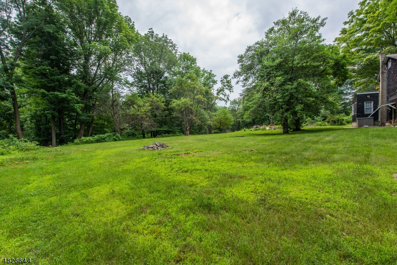 Land for Sale at 45 SMITH Road Denville, New Jersey 07834 United States