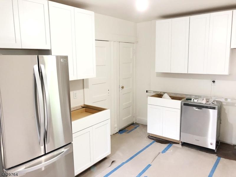 Casa Unifamiliar por un Alquiler en 124 Western Avenue Morristown, Nueva Jersey 07960 Estados Unidos