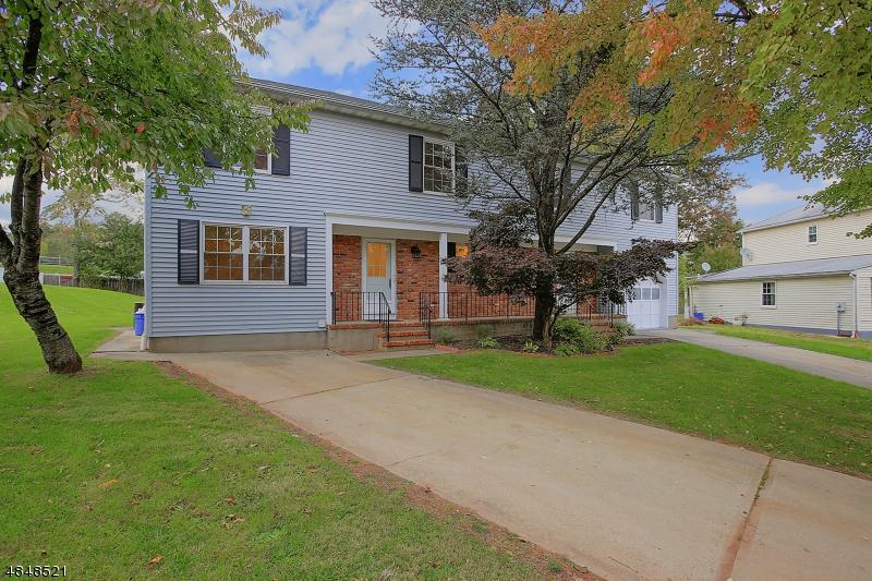 獨棟家庭住宅 為 出租 在 6 John F Goellner Raritan, 新澤西州 08869 美國