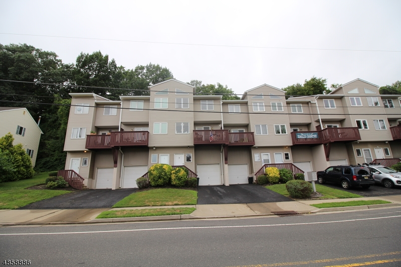Condo / Townhouse for Sale at 255 SHORE DR UNIT 3 Highlands, New Jersey 07732 United States