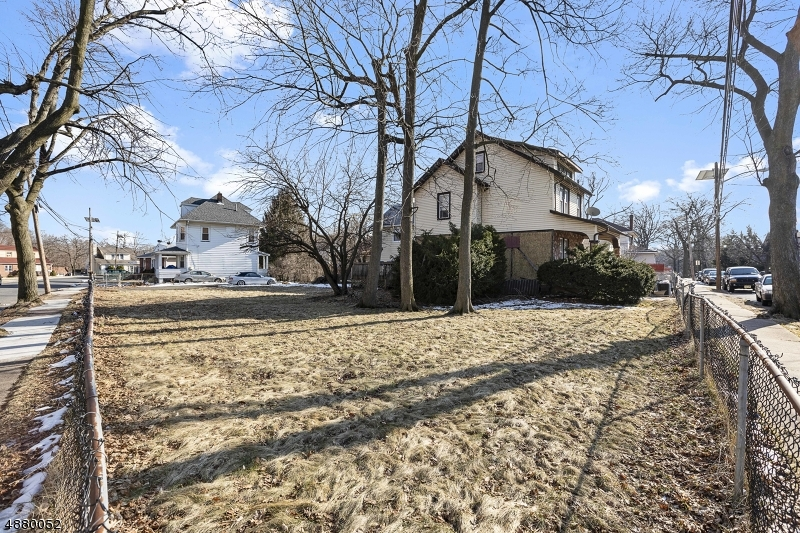 Land / Lots for Sale at 115 ALBION ST 115 ALBION ST Passaic, New Jersey 07055 United States