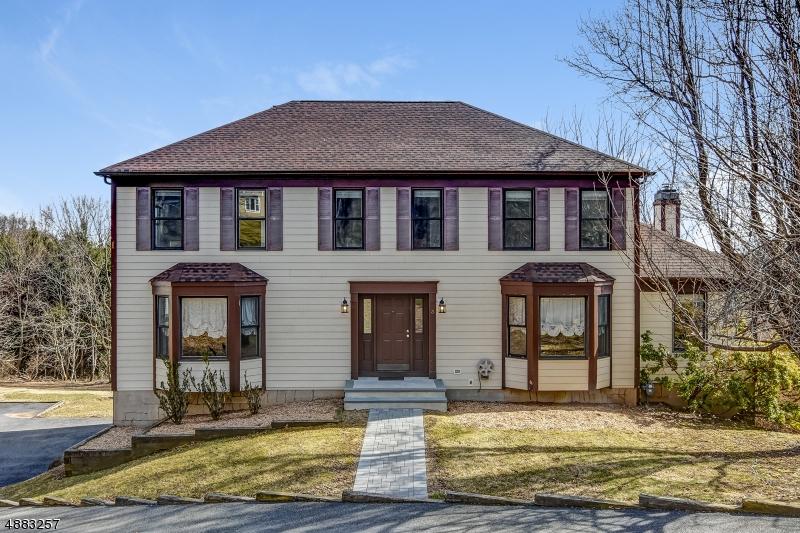 Property por un Venta en Randolph, Nueva Jersey 07869 Estados Unidos