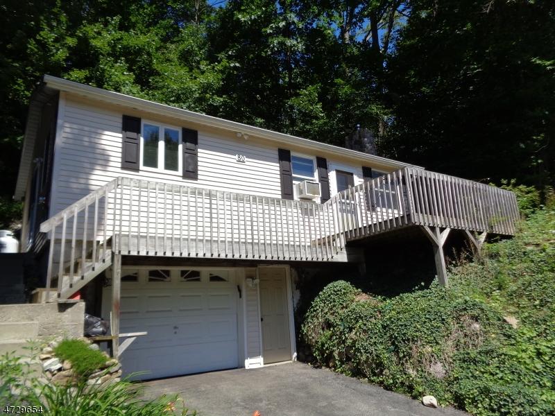 Single Family Homes por un Alquiler en Hardyston, Nueva Jersey 07460 Estados Unidos