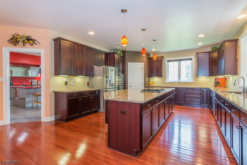 Additional photo for property listing at  Mount Olive, New Jersey 07836 États-Unis