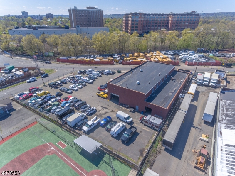 Commercial for Sale at Bloomfield, New Jersey 07003 United States