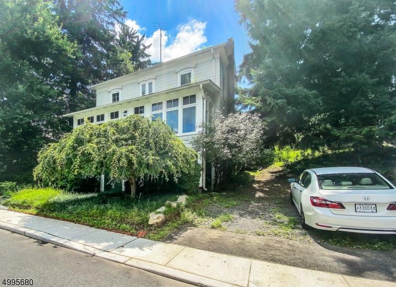 Single Family Homes por un Venta en High Bridge, Nueva Jersey 08829 Estados Unidos
