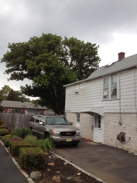 Additional photo for property listing at Address Not Available  Manville, New Jersey 08835 États-Unis