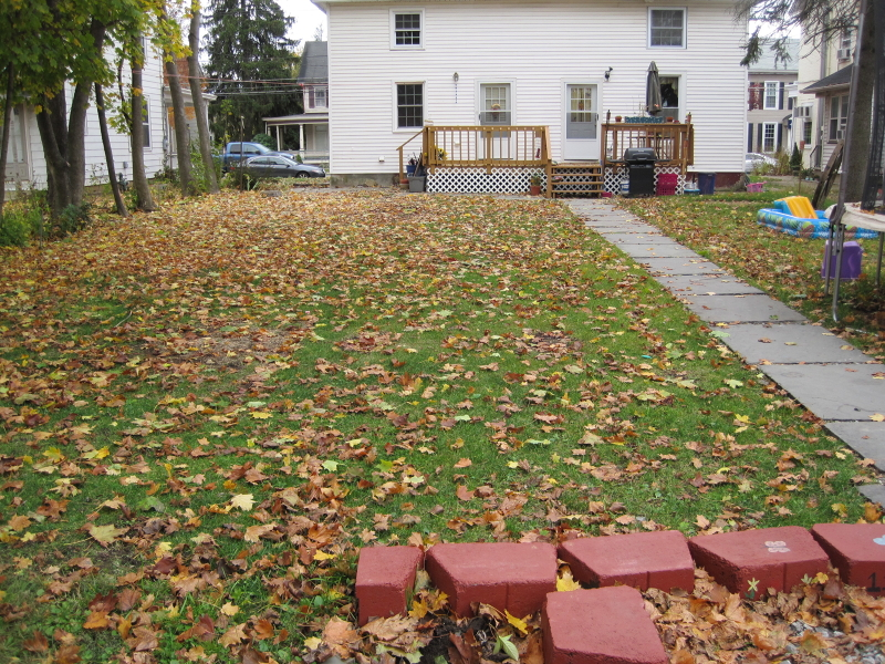 Additional photo for property listing at 118-120 W WASHINGTON Avenue  Washington, Нью-Джерси 07882 Соединенные Штаты