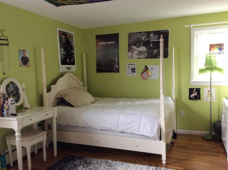 Additional photo for property listing at 31 Westgate Drive  Sparta, Nueva Jersey 07871 Estados Unidos