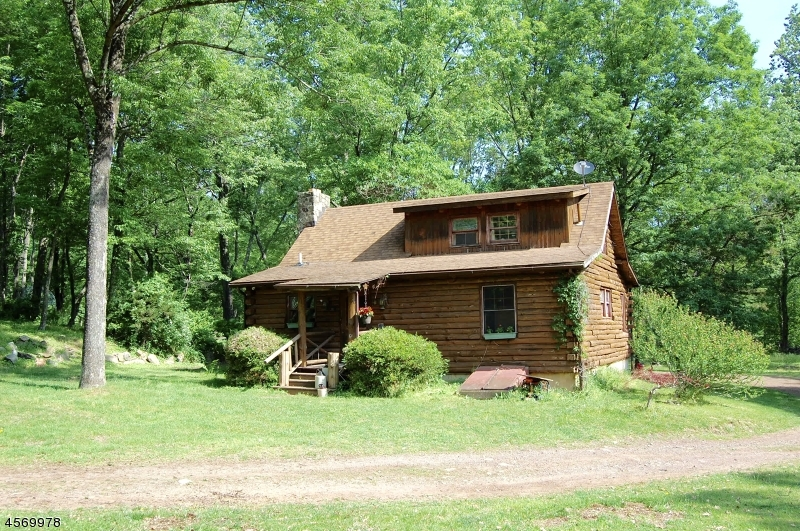 Additional photo for property listing at 17 Cokesbury Califon Road  Lebanon, Нью-Джерси 08833 Соединенные Штаты