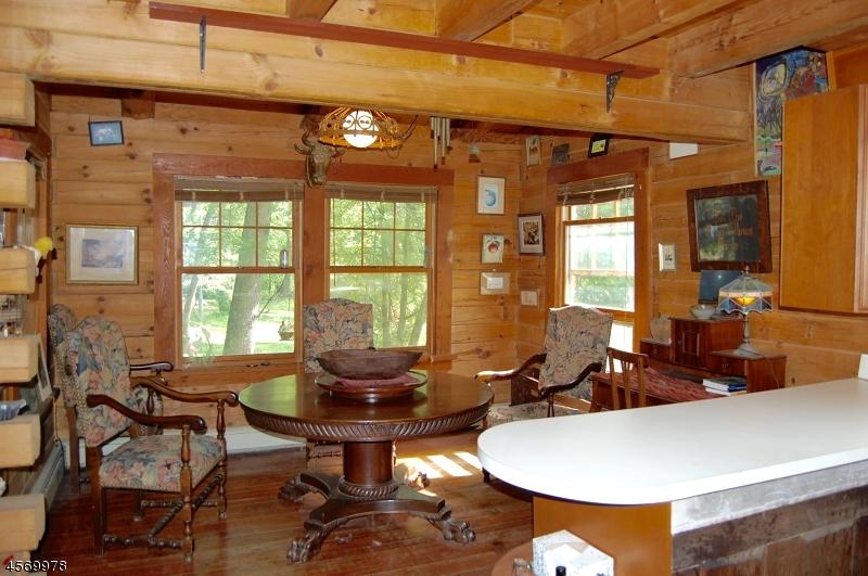 Additional photo for property listing at 17 Cokesbury Califon Road  Lebanon, New Jersey 08833 États-Unis