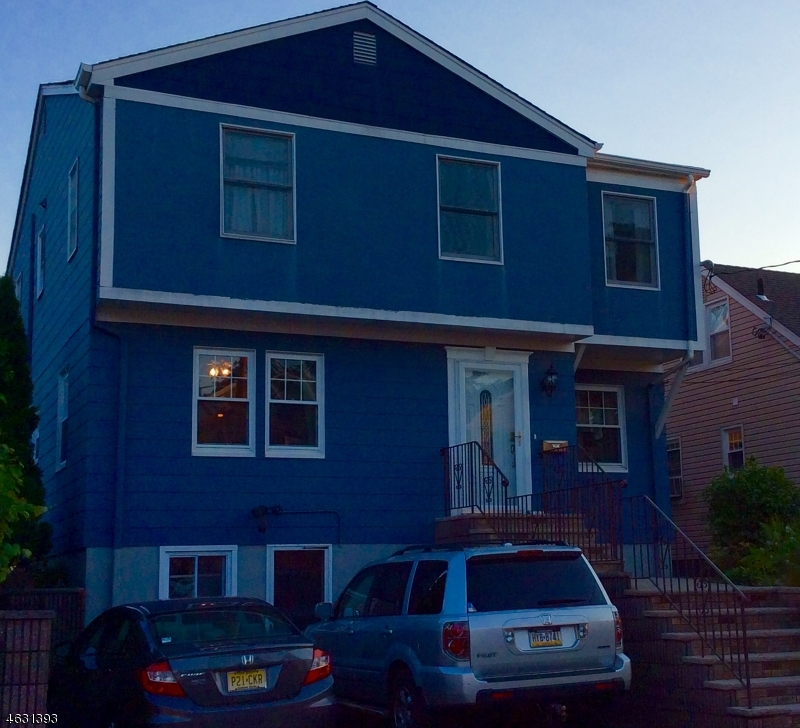 Additional photo for property listing at 484 Roosevelt Avenue  Lyndhurst, New Jersey 07071 États-Unis
