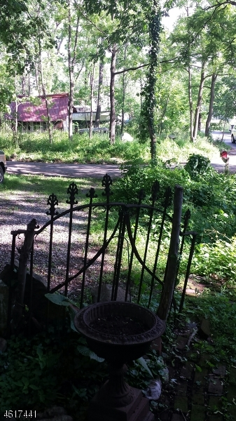 Additional photo for property listing at 62 Lock Street  Washington, New Jersey 07882 United States
