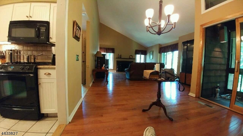 Additional photo for property listing at 47 Osprey  Hackettstown, New Jersey 07840 United States