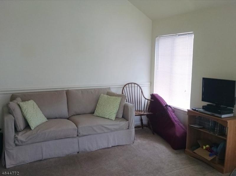 独户住宅 为 出租 在 33 MORGAN Court 巴思金里奇, 新泽西州 07920 美国