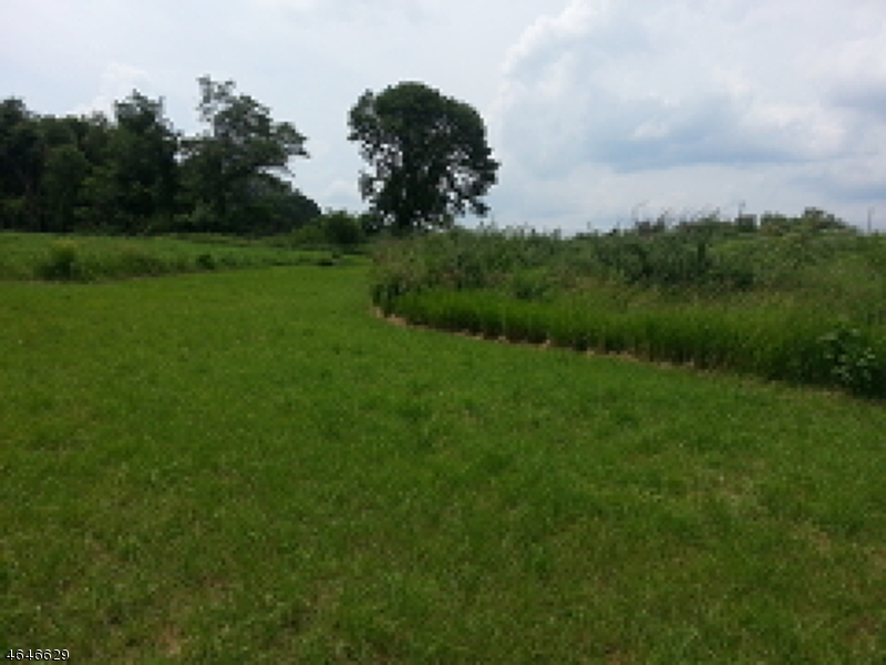 Additional photo for property listing at 751 State Route 94  Blairstown, New Jersey 07825 États-Unis