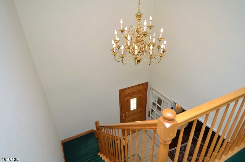 Additional photo for property listing at 766 SCOTT Drive  Westwood, Nueva Jersey 07675 Estados Unidos
