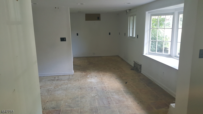 Additional photo for property listing at 514 ROUTE 515  Vernon, Nueva Jersey 07462 Estados Unidos