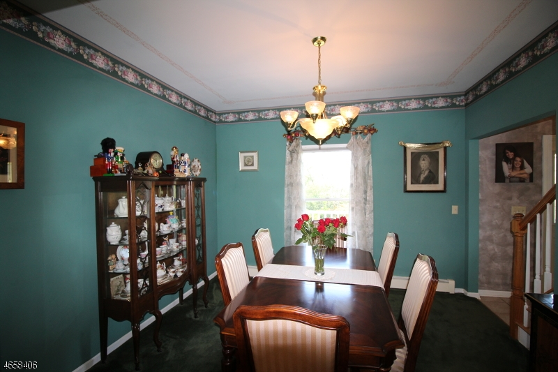 Additional photo for property listing at 253 Good Springs Road  Stewartsville, New Jersey 08886 États-Unis