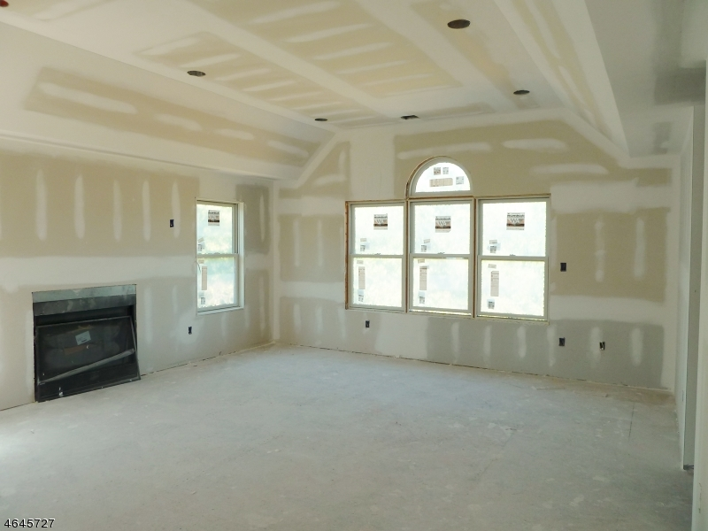 Additional photo for property listing at 263 Hillsborough Road  Hillsborough, New Jersey 08844 United States