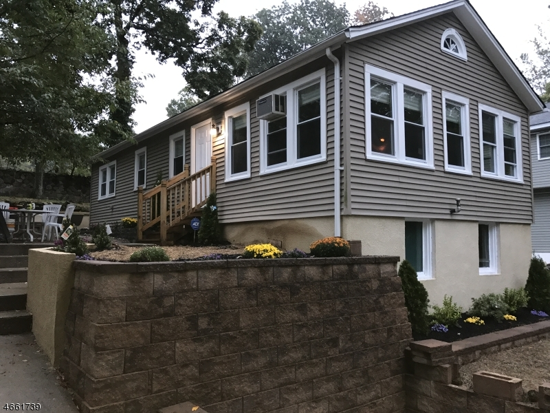 Additional photo for property listing at 184 S New Jersey Avenue  Lake Hopatcong, Нью-Джерси 07849 Соединенные Штаты