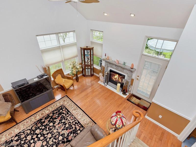 Additional photo for property listing at 21 HINGHAM LANE  Barnegat, Nueva Jersey 08005 Estados Unidos