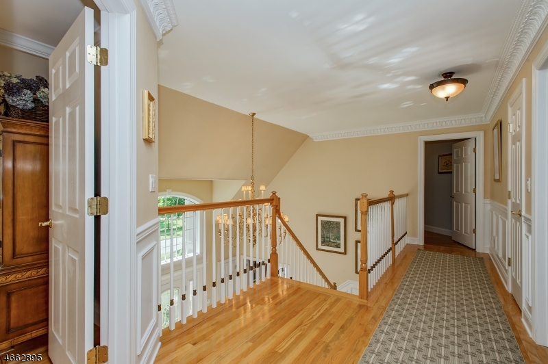 Additional photo for property listing at 7 Cotswold Lane  Warren, Nueva Jersey 07059 Estados Unidos