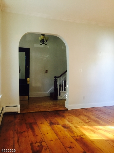 Additional photo for property listing at 21 LIBERTY Street  Newton, New Jersey 07860 United States