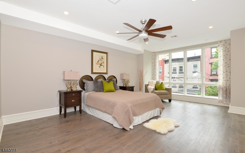 Additional photo for property listing at 213 Adams Street  Hoboken, New Jersey 07030 United States