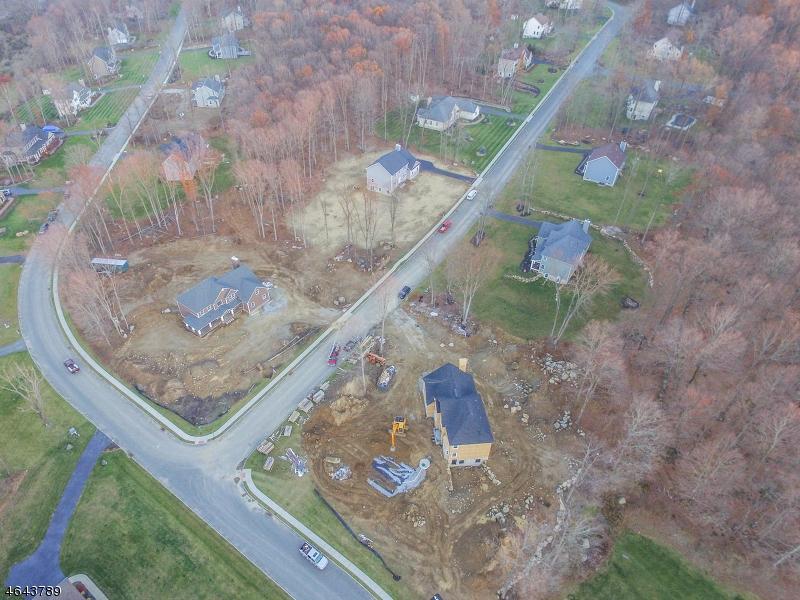 Additional photo for property listing at 29 EAGLES NEST Road  Newton, Nueva Jersey 07860 Estados Unidos