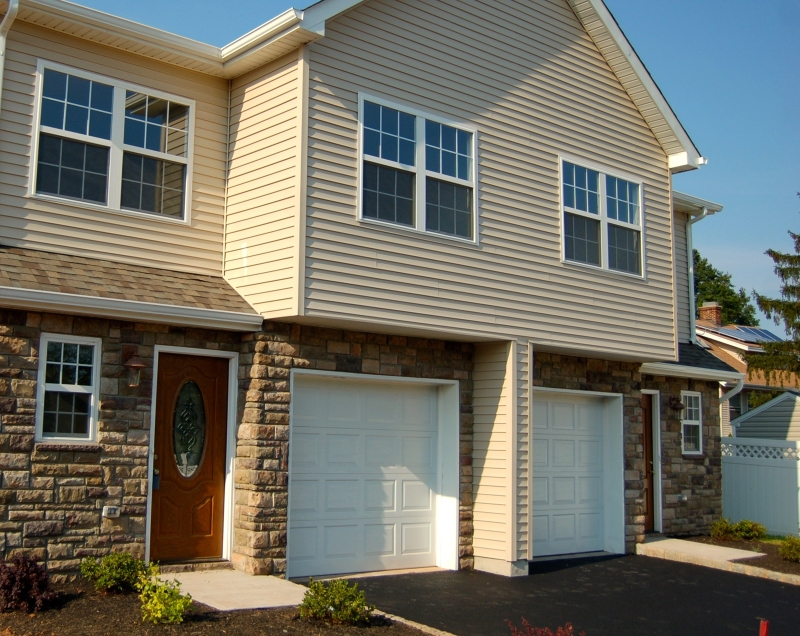 独户住宅 为 出租 在 1807 Lennington Street 拉维, 新泽西州 07065 美国