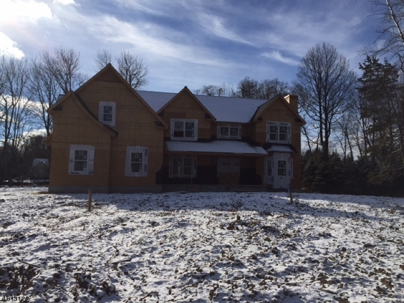 Additional photo for property listing at 3 Mary Farm Road  Denville, Nueva Jersey 07834 Estados Unidos