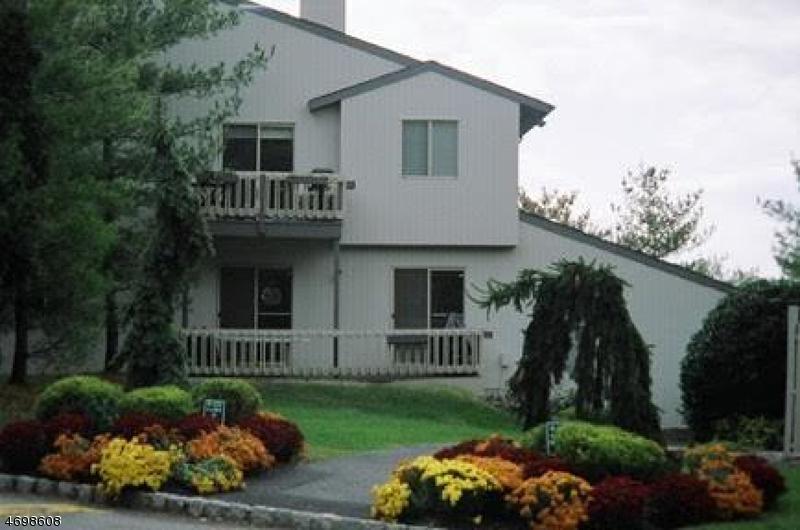 Частный односемейный дом для того Аренда на 70 Hart Drive West Orange, Нью-Джерси 07052 Соединенные Штаты