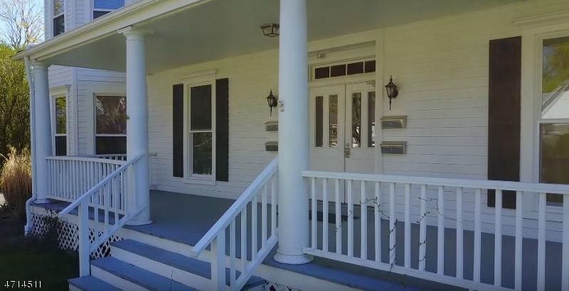 Maison unifamiliale pour l à louer à 55 Madison Street Newton, New Jersey 07860 États-Unis