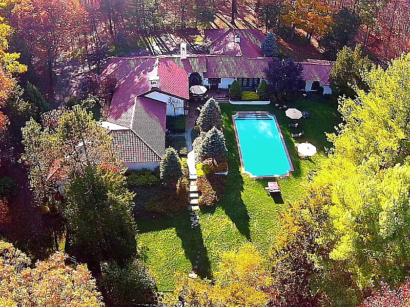 Additional photo for property listing at 139 Andover Mohawk Road 139 Andover Mohawk Road Andover Township, New Jersey 07821 Vereinigte Staaten