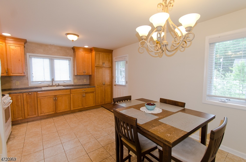 Additional photo for property listing at 1418-20 SHIRLEY Street  Plainfield, ニュージャージー 07062 アメリカ合衆国