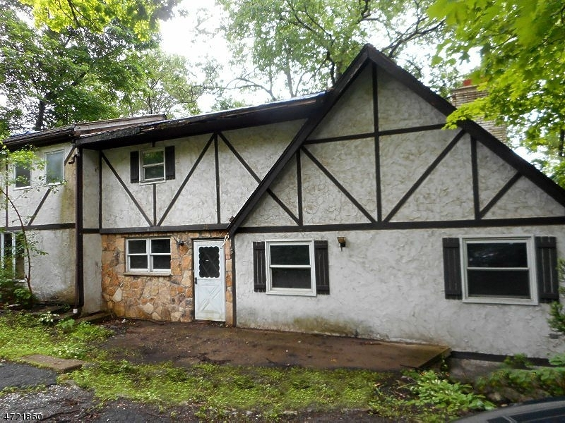 Additional photo for property listing at 20 Orchard Drive  Vernon, New Jersey 07462 Vereinigte Staaten