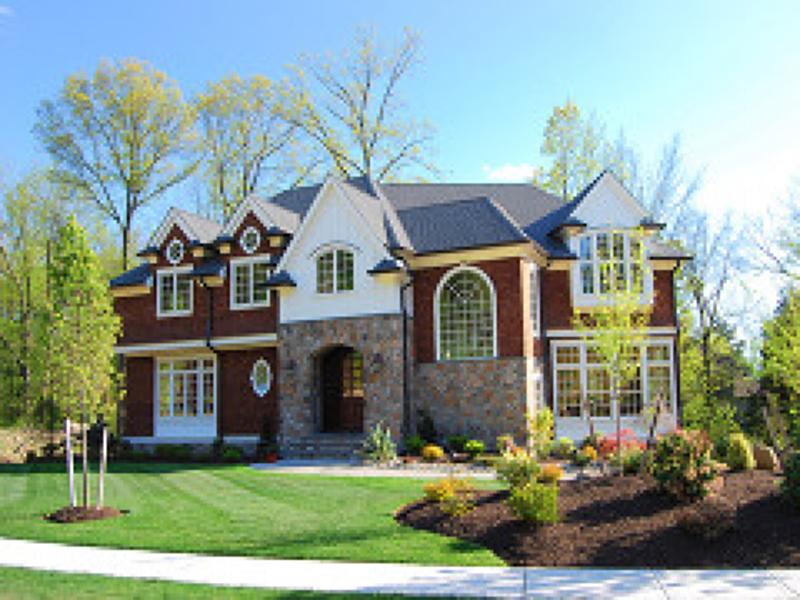 Enfamiljshus för Hyra vid 4 BERKSHIRE Drive Wayne, New Jersey 07470 Usa