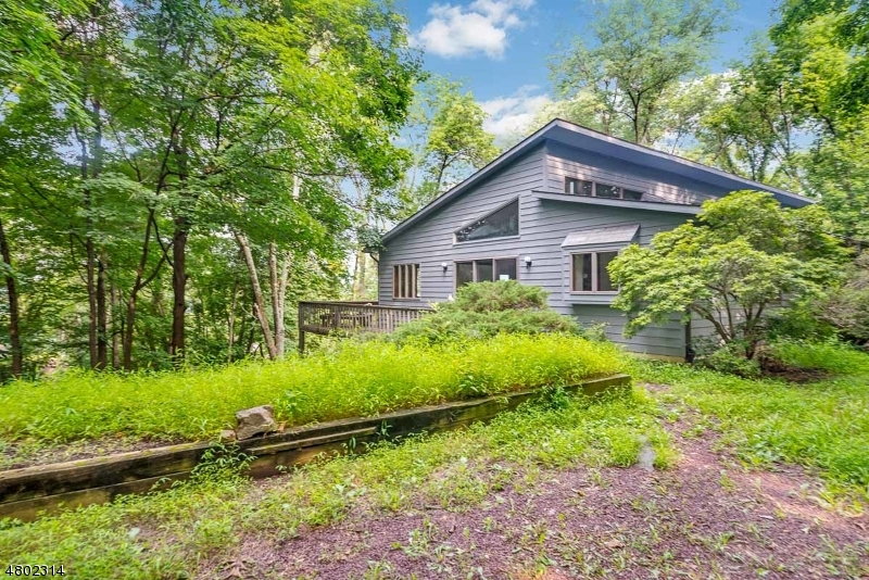 Property for Sale at 257 S Franklin Street Lambertville, New Jersey 08530 United States