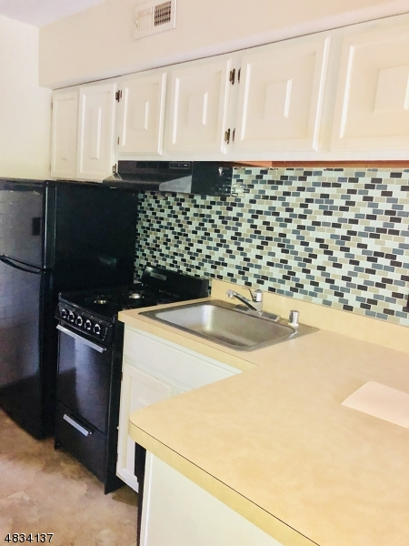 Condo / Townhouse for Rent at 2 Snow Bird Unit 1 2 Snow Bird Unit 1 Vernon, New Jersey 07462 United States