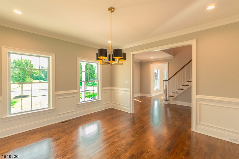 Additional photo for property listing at 28 MEADOW LARK Lane  Montgomery, New Jersey 08502 United States