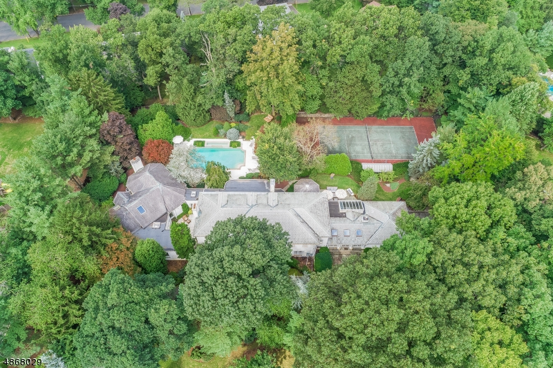 Single Family Home for Sale at 150 HARTSHORN DR 150 HARTSHORN DR Millburn, New Jersey 07078 United States