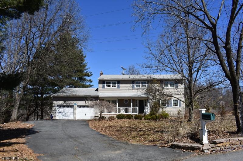 Property pour l Vente à Randolph, New Jersey 07869 États-Unis