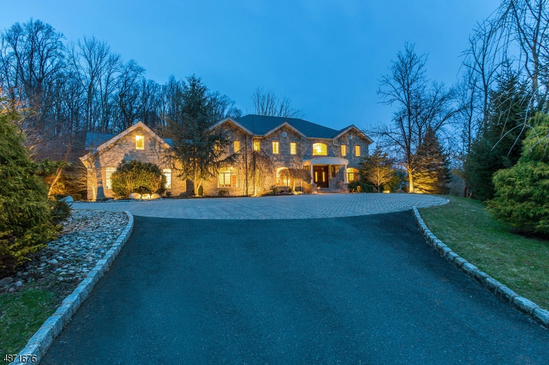 Property for Sale at Bridgewater, New Jersey 08836 United States