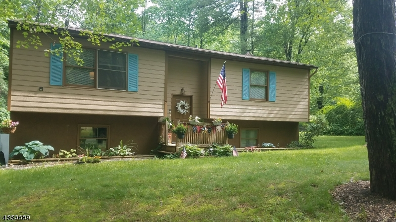 Property for Sale at 12 BIRCHWOOD Drive Montague, New Jersey 07827 United States