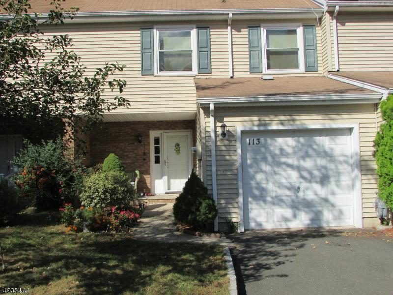 Chung cư / Căn hộ vì Thuê tại Wayne, New Jersey 07470 Hoa Kỳ
