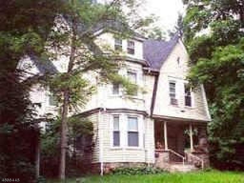 Multi-Family Homes vì Bán tại Glen Gardner, New Jersey 08826 Hoa Kỳ